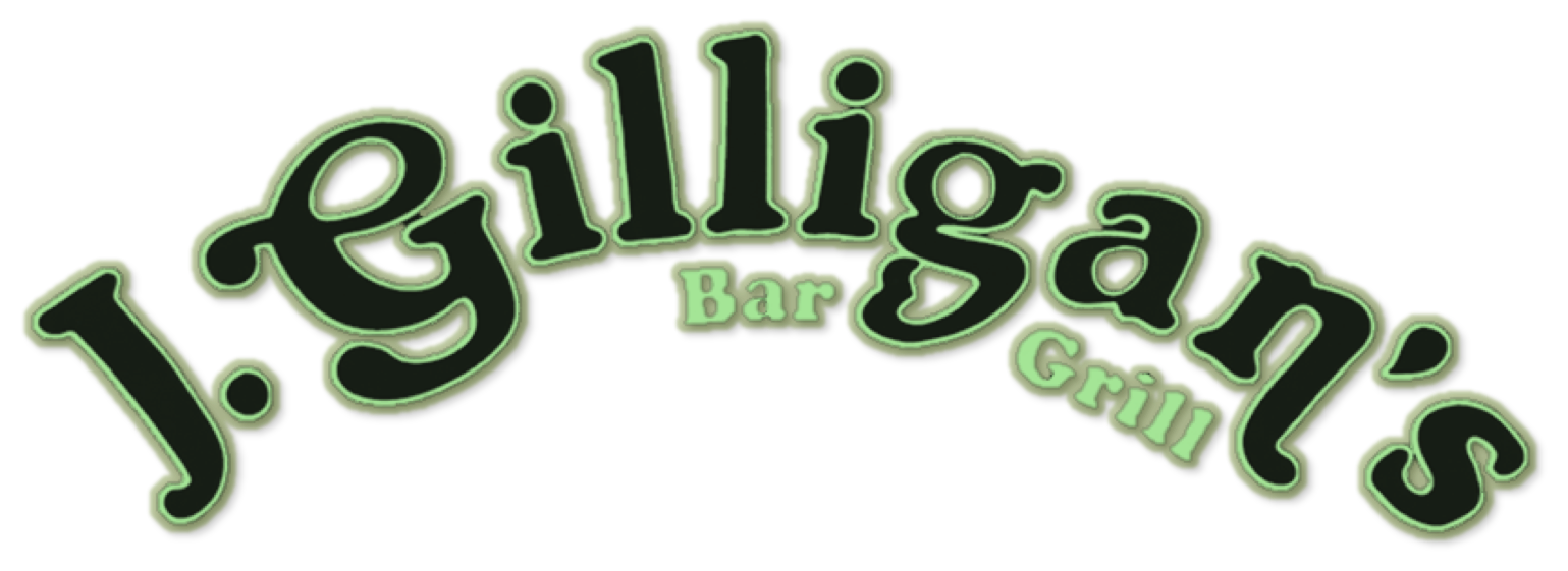 J. Gilligan's Bar & Grill
